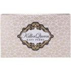 Katy Perry Killer Queen coffret cadeau II.