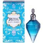 Katy Perry Royal Revolution eau de parfum pour femme 100 ml