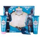 Katy Perry Royal Revolution confezione regalo I.
