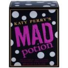 Katy Perry Katy Perry's Mad Potion Eau de Parfum for Women 100 ml
