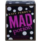 Katy Perry Katy Perry's Mad Potion Eau de Parfum voor Vrouwen  100 ml