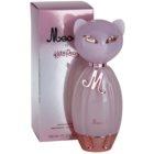 Katy Perry Meow parfumska voda za ženske 100 ml