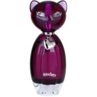 Katy Perry Purr Eau de Parfum for Women 100 ml