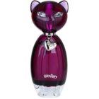 Katy Perry Purr eau de parfum para mulheres 100 ml