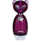 Katy Perry Purr eau de parfum pentru femei 100 ml