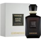 Keiko Mecheri Bois de Santal parfumska voda za ženske 75 ml