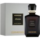 Keiko Mecheri Johana Eau de Parfum voor Vrouwen  75 ml