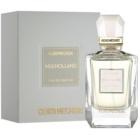 Keiko Mecheri Mulholland eau de parfum unisex 75 ml