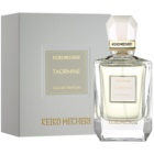 Keiko Mecheri Taormine eau de parfum per donna 75 ml