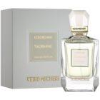 Keiko Mecheri Taormine parfémovaná voda pro ženy 75 ml