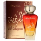 Kelsey Berwin Al Mazyoona woda perfumowana unisex 100 ml
