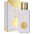 Kelsey Berwin Dinar eau de parfum férfiaknak 100 ml