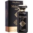 Kelsey Berwin Midnight Oud Eau de Parfum für Herren 100 ml