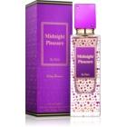 Kelsey Berwin Midnight Pleasure Eau de Parfum for Women 80 ml