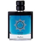 Kelsey Berwin Trudie Sport Parfumovaná voda pre mužov 100 ml