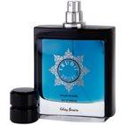 Kelsey Berwin Trudie Sport Eau de Parfum voor Mannen 100 ml
