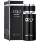 Kelsey Berwin Zeus eau de parfum per uomo 100 ml