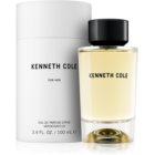 Kenneth Cole For Her parfumovaná voda pre ženy 100 ml