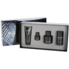 Kenneth Cole Black Gift Set III.