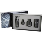 Kenneth Cole Black Gift Set III.