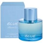 Kenneth Cole Blue eau de toilette férfiaknak 100 ml