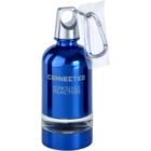 Kenneth Cole Connected Reaction toaletní voda pro muže 125 ml