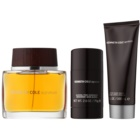 Kenneth Cole Signature confezione regalo I