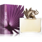 Kenzo Jungle L'Élephant eau de parfum nőknek 100 ml