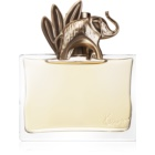 Kenzo Jungle L'Élephant Parfumovaná voda pre ženy 100 ml