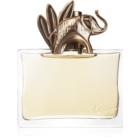 Kenzo Jungle L'Élephant woda perfumowana dla kobiet 100 ml