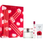 Kenzo Flower in the Air set cadou XIV.