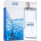 Kenzo L'Eau Pour Homme тоалетна вода за мъже 100 мл.
