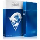 Kenzo Aqua Kenzo Pour Homme eau de toilette pentru barbati 50 ml