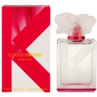 Kenzo Couleur Kenzo Rose-Pink Eau de Parfum for Women 50 ml