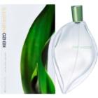 Kenzo Parfum D'Ete eau de parfum para mujer 75 ml