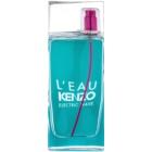 Kenzo L'Eau Kenzo Electric Wave Eau de Toilette für Damen 50 ml