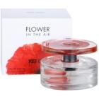 Kenzo Flower in the Air eau de parfum pentru femei 50 ml