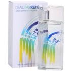 Kenzo L'Eau Par Kenzo Colors Edition Pour Homme Eau de Toilette for Men 50 ml
