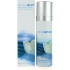 Kenzo L'Eau par Deo Spray for Women 125 ml