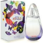 Kenzo Madly Kenzo eau de parfum nőknek 80 ml