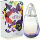 Kenzo Madly Kenzo parfémovaná voda pro ženy 80 ml
