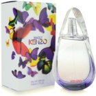 Kenzo Madly Kenzo parfumska voda za ženske 80 ml