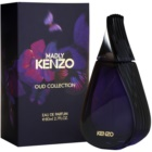 Kenzo Madly Kenzo Oud Collection eau de parfum pentru femei 80 ml