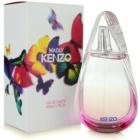 Kenzo Madly Kenzo eau de toilette pour femme 80 ml