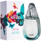 Kenzo Madly Kenzo Kiss'n Fly toaletná voda pre ženy 50 ml
