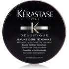 Kérastase Densifique Baume Densité Homme διαμορφωτική πάστα για  καθορισμό και το σχήμα