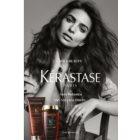 Kérastase Aura Botanica Soin Fondamental Hydrating Deep Care for Dull Hair