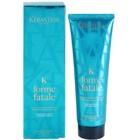 Kérastase K Forme Fatale żel do ochrony włosów przed wysoką temperaturą