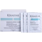 Kérastase Specifique Sensidote Puder für empfindliche Kopfhaut