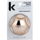 Kevin Murphy Color Bug sombras de cores laváveis para cabelo